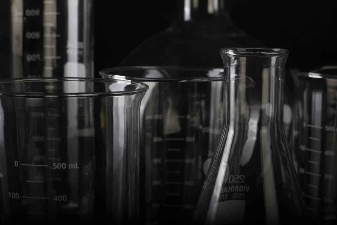 le societa farmaceutiche utilizzano la blockchain per studi clinici 1160x773 - Le società farmaceutiche utilizzano la blockchain per studi clinici