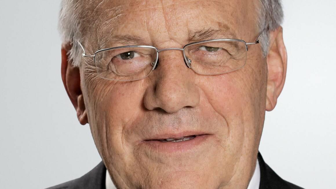 lex presidente svizzero johann schneider ammann diventa consigliere di crypto valley venture capital 1160x653 - L'ex presidente svizzero Johann Schneider-Ammann diventa consigliere di Crypto Valley Venture Capital