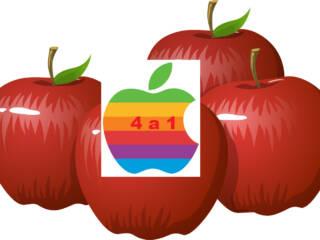 apples 575317 1280 320x240 - Trendiest