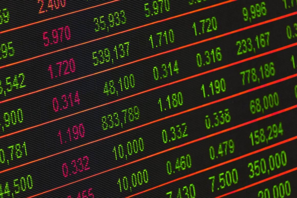 arbismart investire in modo intelligente e sicuro con arbitraggio crypto 1160x773 - ArbiSmart: Investire in modo intelligente e sicuro con l'arbitraggio crypto
