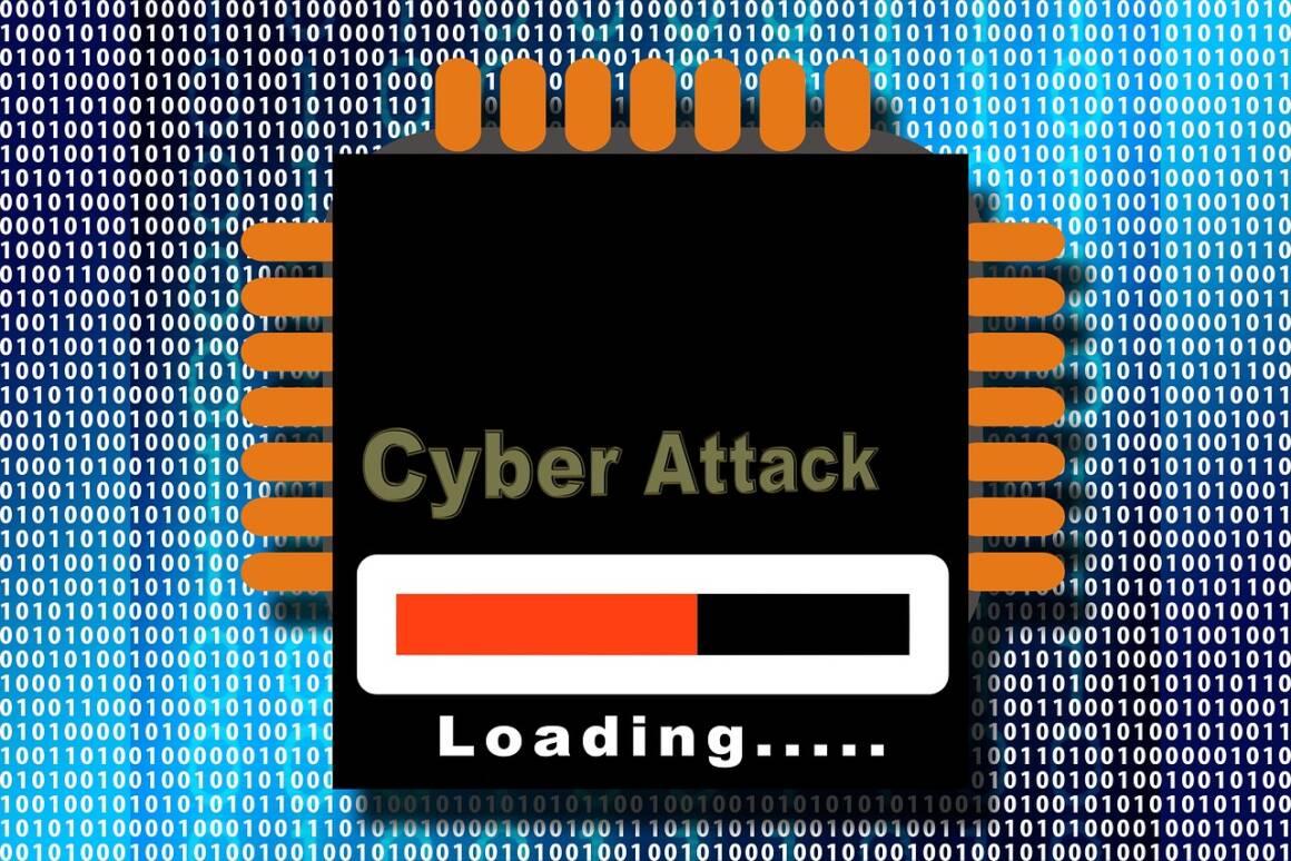 attack 1654734 1280 1160x774 - Che cos'è un advanced persistent threat (APT)