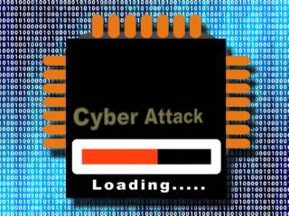 attack 1654734 1280 320x240 - Trendiest