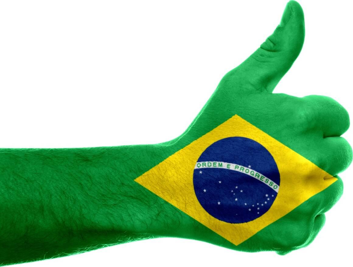 brazil 641382 1280 1 1160x879 - LGPD: Il GDPR Brasiliano entra in vigore?