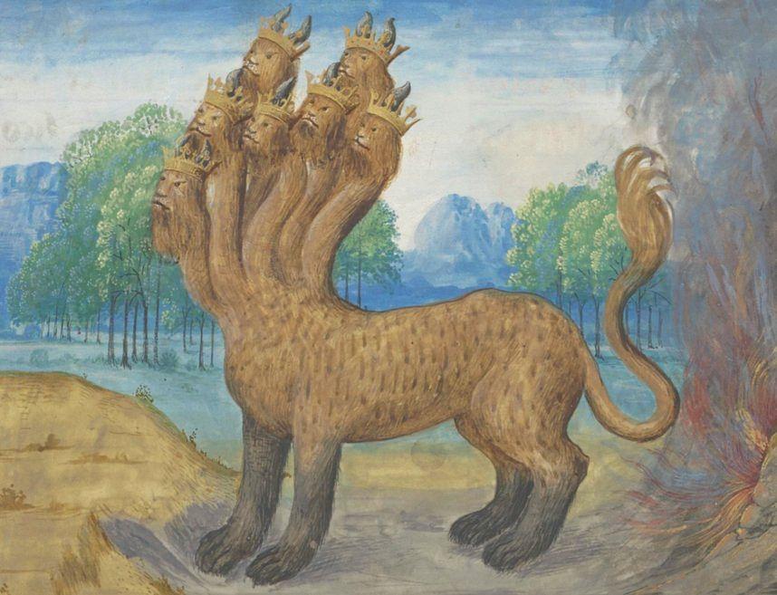 kbr manuscripts 1 - 213 manoscritti medievali ora online, grazie a KBR