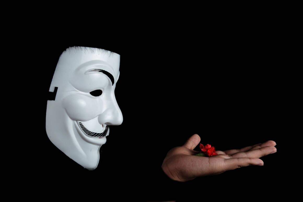 la blockchain e lultimo baluardo contro gli attacchi hacker 1160x774 - La Blockchain è l'ultimo baluardo contro gli attacchi hacker