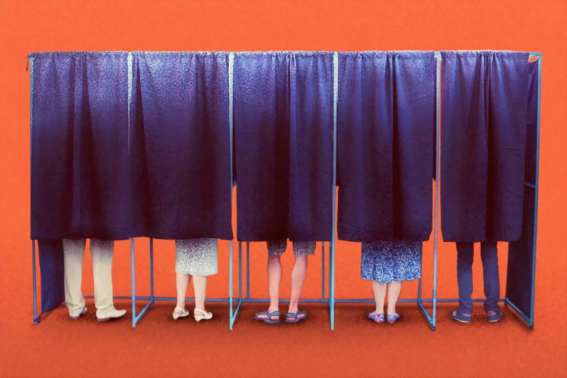rubati dati di numerosi cittadini russi che hanno partecipato al voto elettorale in blockchain 1160x774 - Rubati i dati di numerosi cittadini russi che hanno partecipato al voto elettorale in blockchain