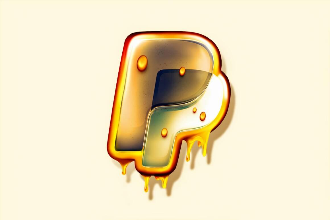 BITFLYER EUROPE LANCIA INTEGRAZIONE CON PAYPAL 1160x773 - bitFlyer Europe lancia l'integrazione con PayPal