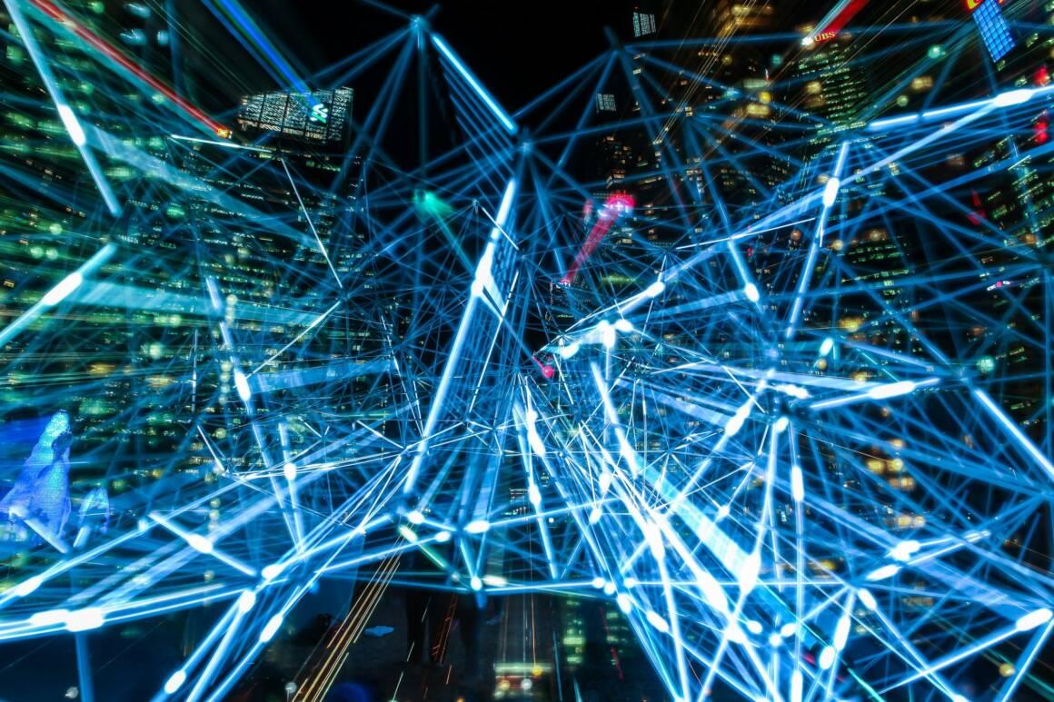 NASCE LA TICINO BLOCKCHAIN TECHNOLOGIES ASSOCIATION 1160x773 - Nasce la Ticino Blockchain Technologies Association
