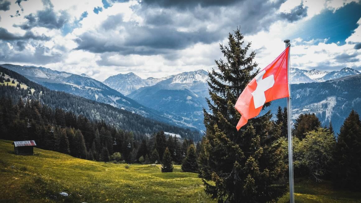 SWISS BLOCKCHAIN FEDERATION SI IMPEGNA NELLA PROMOZIONE INNOVAZIONE 1160x652 - Swiss Blockchain Federation si impegna nella promozione dell'innovazione