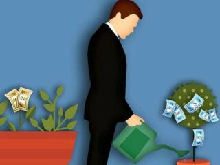 business 3462518 1280 320x240 - Trendiest