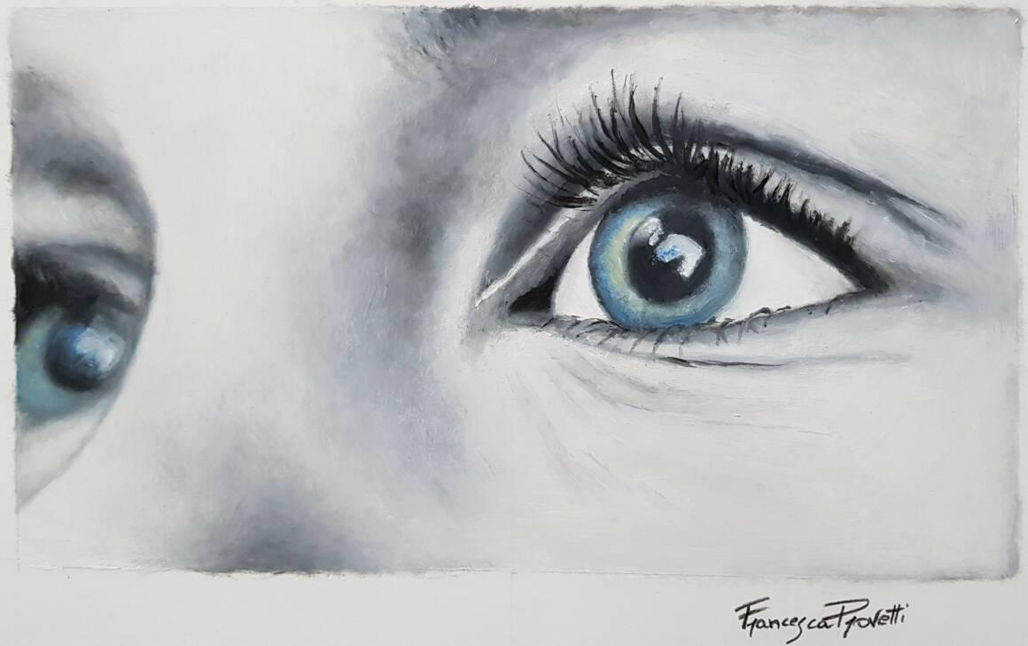 guardare al futuro con occhi puliti originale 1160x729 - MILANOVENTUNOPUNTOZERO. Il libro di Giampaolo Giorgio Berni Ferretti