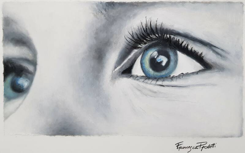 guardare al futuro con occhi puliti originale 800x502 - MILANOVENTUNOPUNTOZERO. Il libro di Giampaolo Giorgio Berni Ferretti