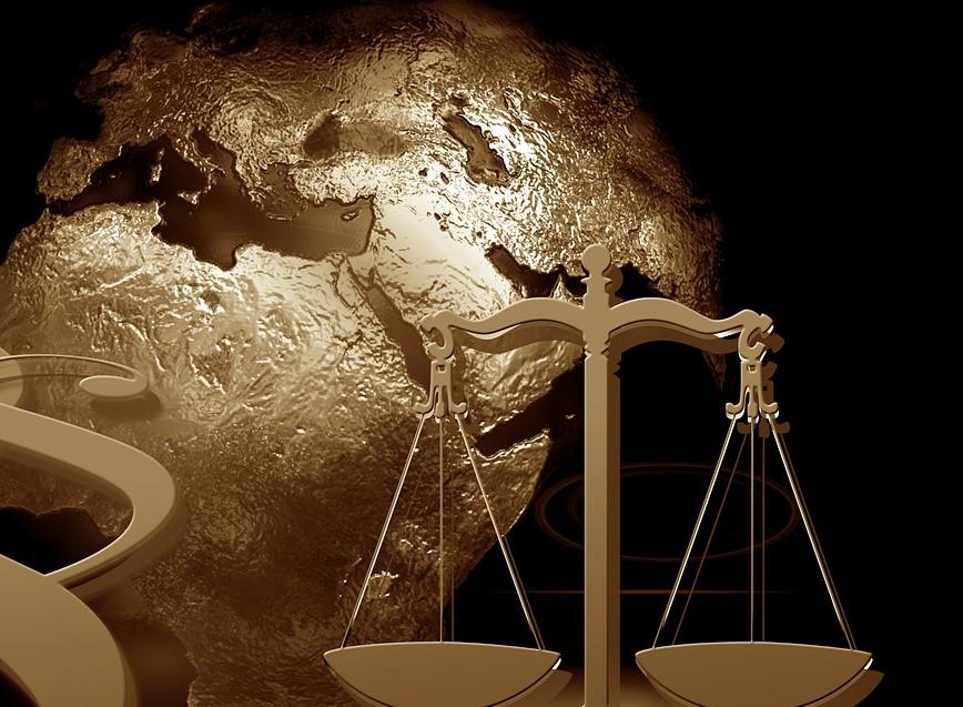 justitia 429717 1280 - Diritto diplomatico-consolare internazionale ed europeo