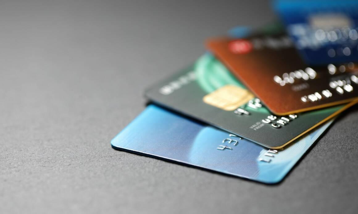 EIDOO CARD INTEGRA LOOPRING PER TRANSAZIONI VELOCI E GRATUITE ethereum 1160x696 - Eidoo Card integra Loopring per transazioni veloci e gratuite