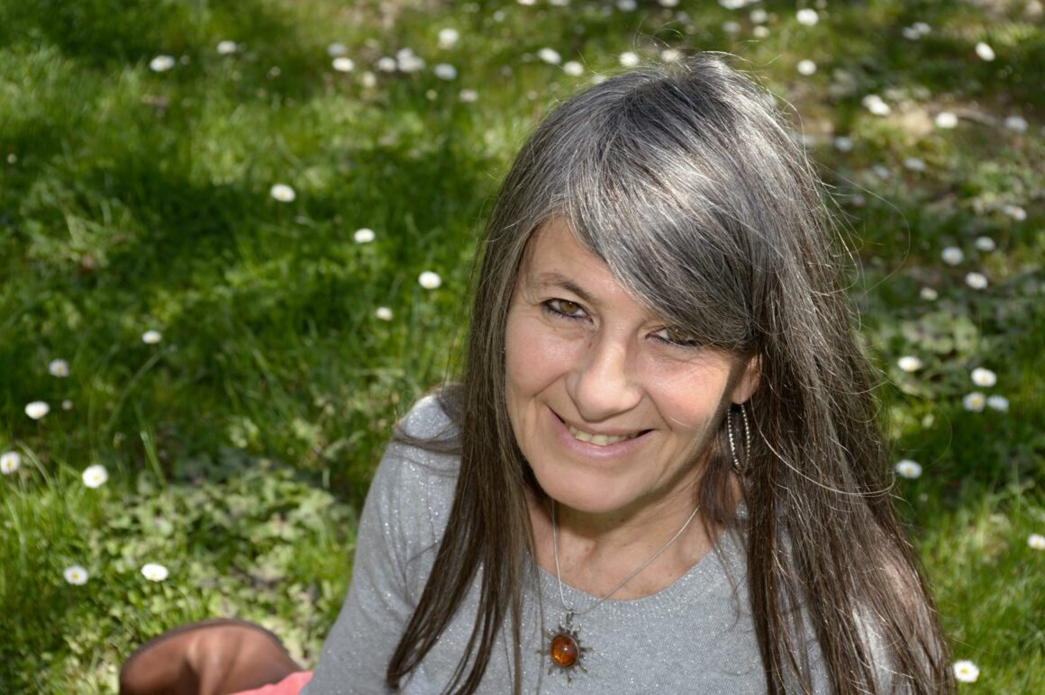 Franzoni2 1160x772 - Maria Cristina Franzoni: Crescita personale, un percorso di valore
