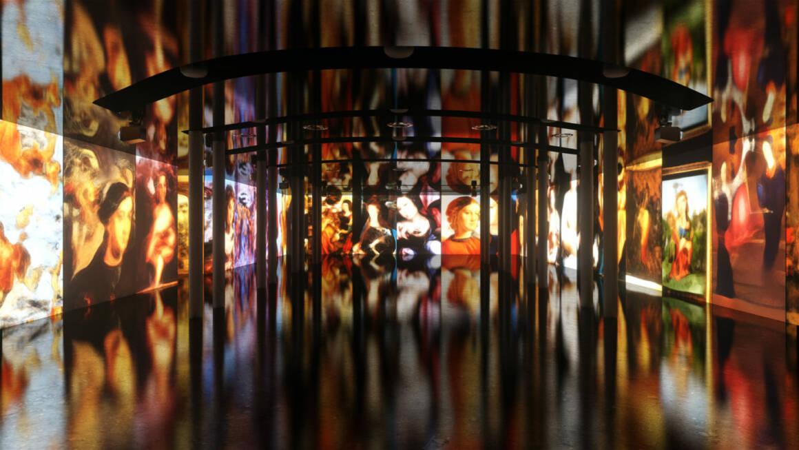MEET A MILANO APRE IL CENTRO INTERNAZIONALE PER LA CULTURA DIGITALE 1160x653 - MEET: a Milano apre il centro internazionale per la cultura digitale