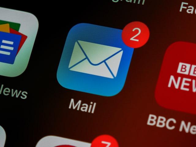 l'email marketing ai tempi del coronavirus