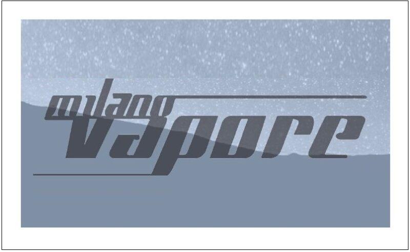 vapore cop 800x491 - Milano Vapore: il 3 dicembre dibattito sulla Milano culturale