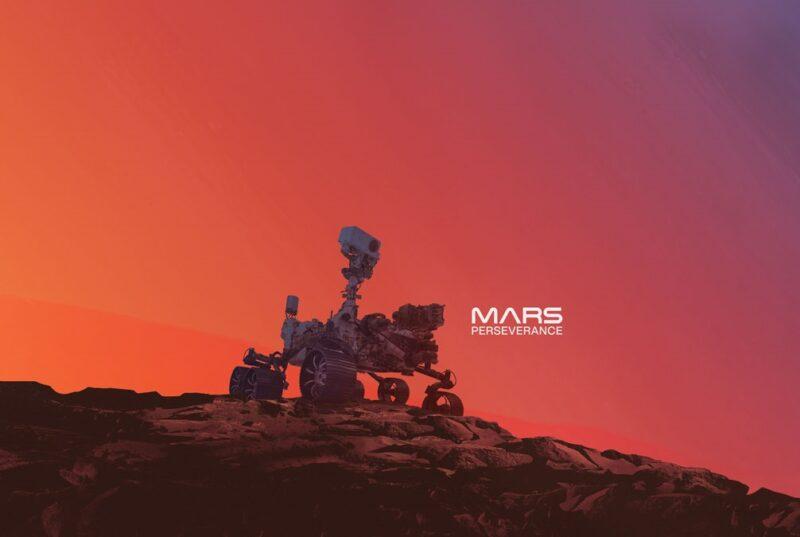 Perseverance atterra su Marte: sette minuti di terrore per capire se c'è vita nel pianeta rosso