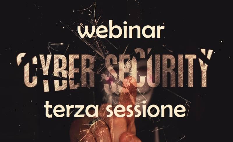 Mediatech, webinar gratuito sulla Cyber Security. Defense in Depth (DiD)