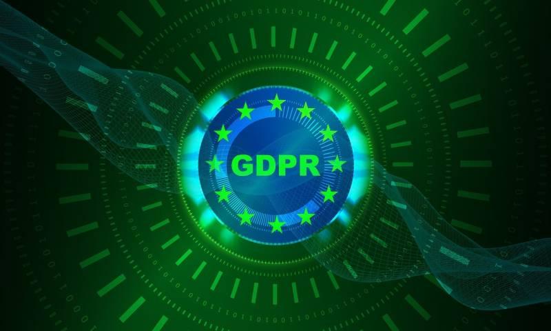 la Discovery in ambito GDPR Compliance – Webinar gratuito