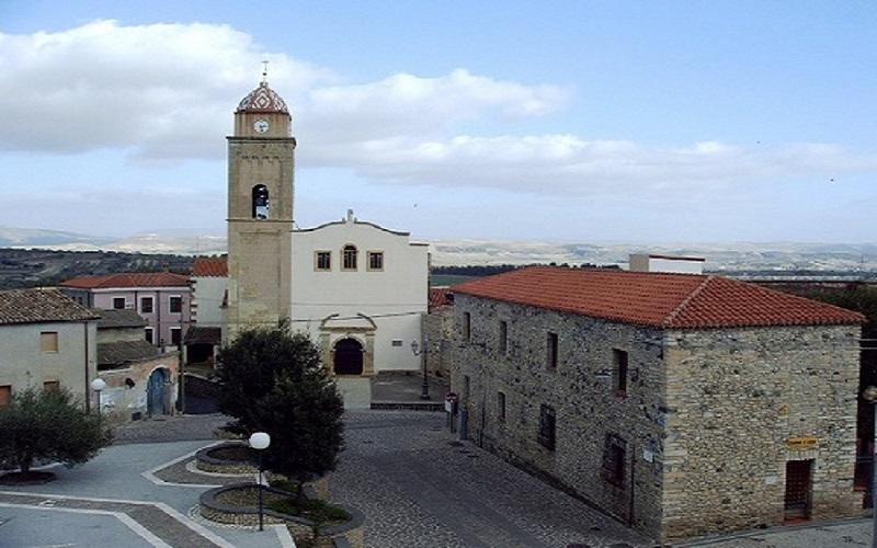 Siddi, Sardegna: il sindaco promuove la prima comunità energetica