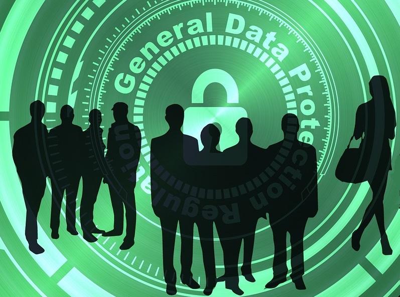 Data Privacy. Mercoledì 14 luglio il terzo webinar gratuito di Mediatech