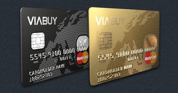 carte di credito per segnalati crif